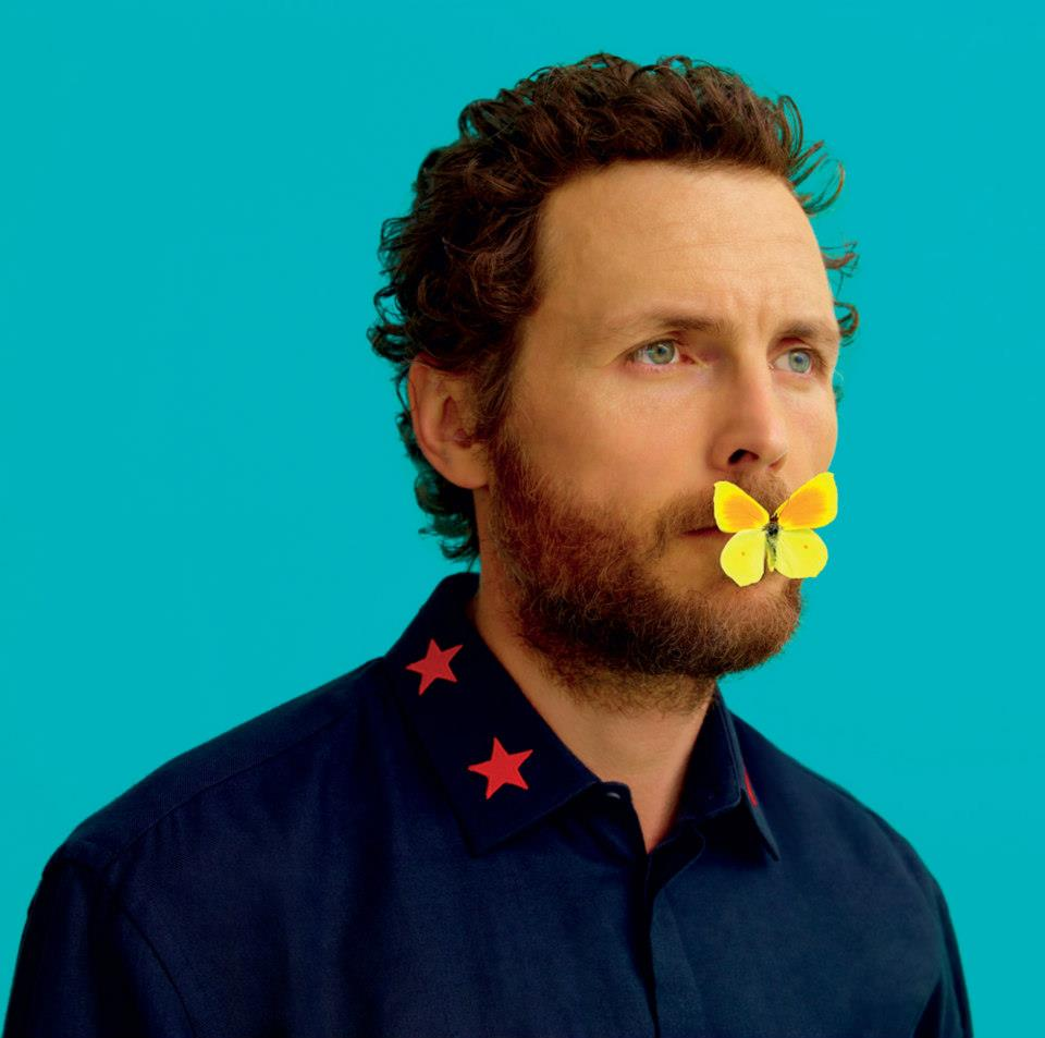 Image Result For Jovanotti