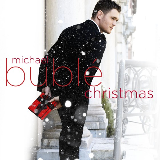 christmas-michael-bublè