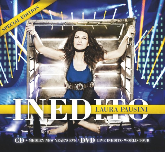 cover-INEDITO-SPECIAL-EDITION-CD-DVD.JPG