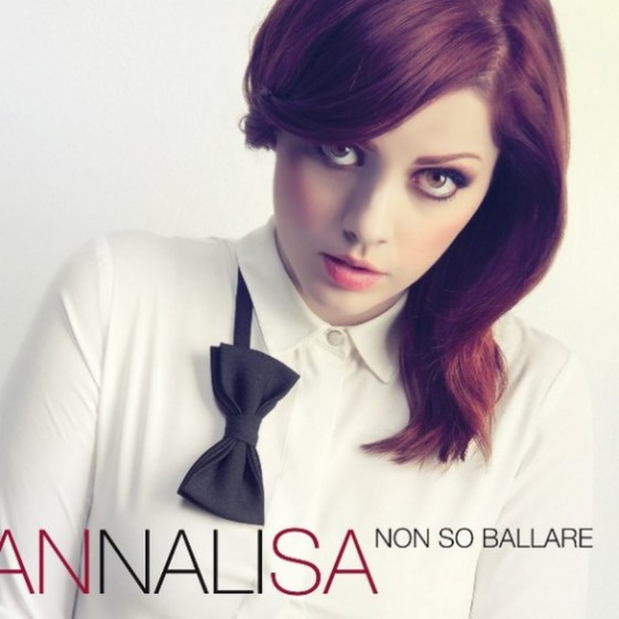 annalisa-non-so-ballare-cover-586x586