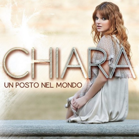 chiara-galiazzo-un-posto-nel-mondo-cd-cover