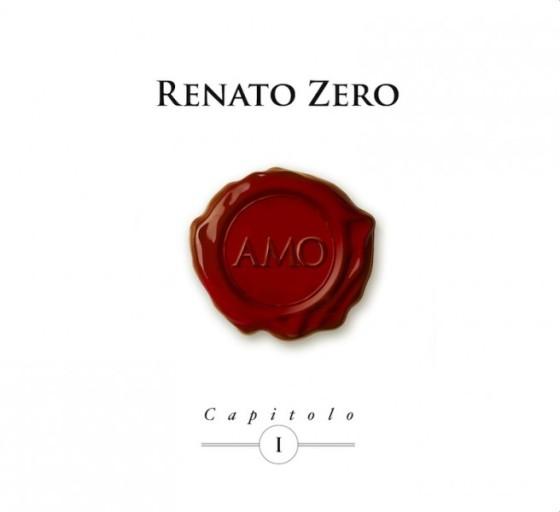 Chiedi di Me - Renato Zero