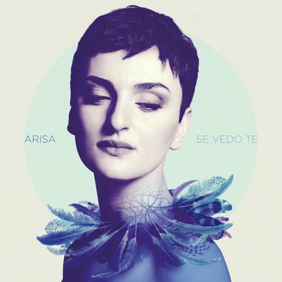 Arisa_Se-vedo-te-copertina cd