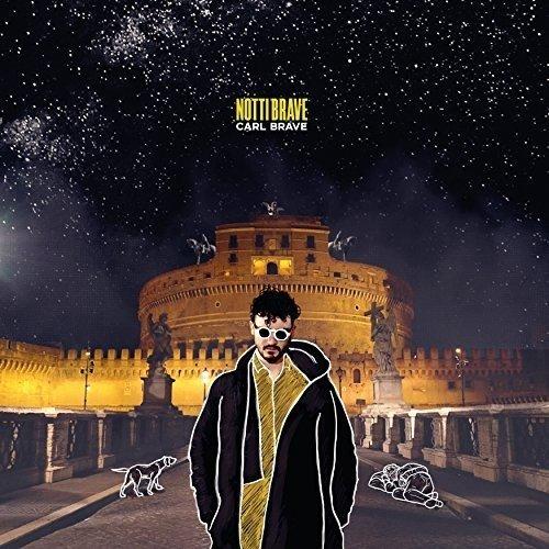 Carl-Brave-Notti-Brave-album-Cover.jpg