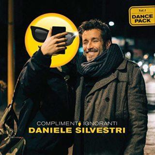 Complimenti ignoranti - Daniele Silvestri