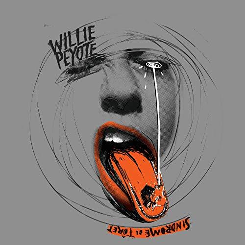 Willie Peyote - Le Chiavi In Borsa ft. Dutch Nazari - Testo